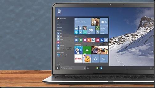 resiko yang di dapat jika update upgrade windows