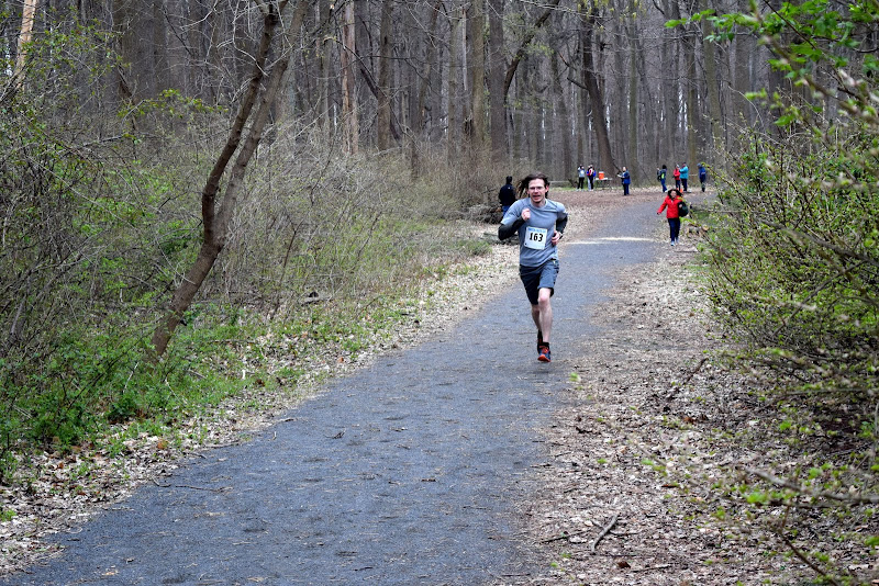 Spring 2016 Run at Institute Woods - DSC_0745.JPG