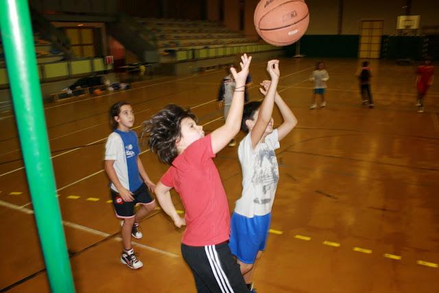 Alevín Mas 2011/12 - IMG_1778.JPG
