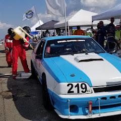 2018 Pittsburgh Gand Prix - 20181007_140338.jpg