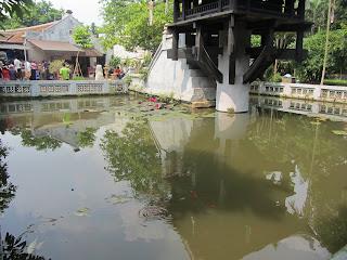0455The_One_Pillar_Pagoda