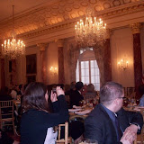 IVLP 2010 - Arrival in DC & First Fe Meetings - 100_0358.JPG