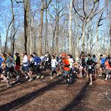 Institute Woods 6K - April 5 - second set - DSC_0021.JPG