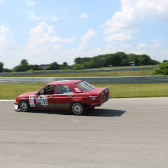 RVA Graphics & Wraps 2018 National Championship at NCM Motorsports Park - IMG_8882.jpg