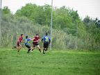 RCW VS SAMBUCETO (6).JPG