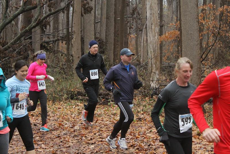 2014 IAS Woods Winter 6K Run - IMG_5900.JPG