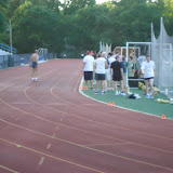 June 27 All-Comer Track at Princeton High School - DSC00181.JPG