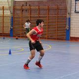 Cadete Mas 2013/14 - IMG_3242.JPG