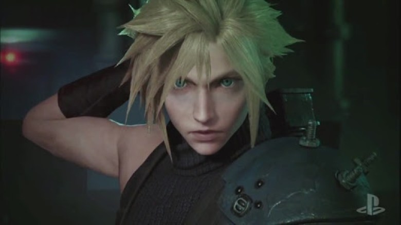 FINAL FANTASY VII_REMAKE_trailer_041[5]