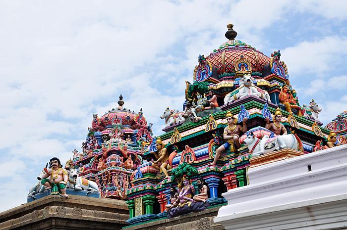 Chennai04.JPG