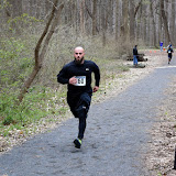 Spring 2016 Run at Institute Woods - DSC_0853.JPG