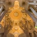 Intermediate 1st - Sagrada familia_Peter Xerri.jpg