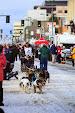 Iditarod2015_0232.JPG