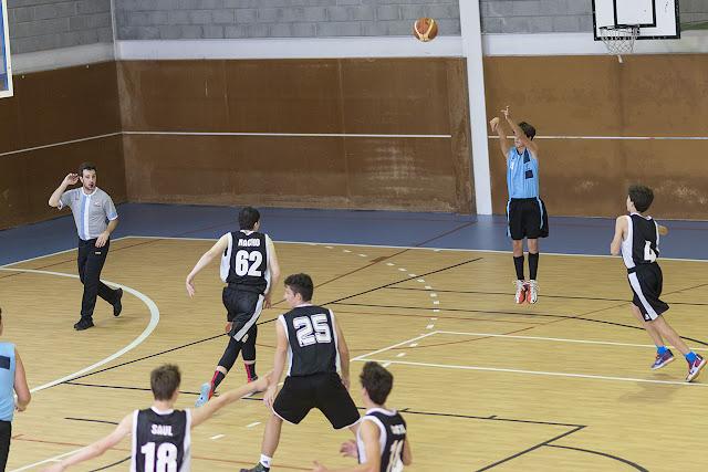 Cadete Mas 2015/16 - montrove_cadetes_02.jpg