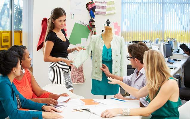 Roles of a Merchandiser in Garment Industry