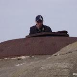 Westhoek Maart 2011 - 2011-03-20%2B11-12-53%2B-%2BDSCF2185.JPG