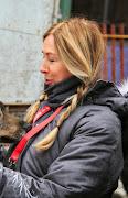 Iditarod2015_0056.JPG