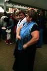 DistritoSur_2008MayoBaja20.jpg