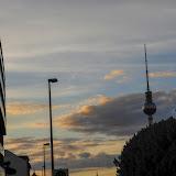 berlinposttower2.jpg