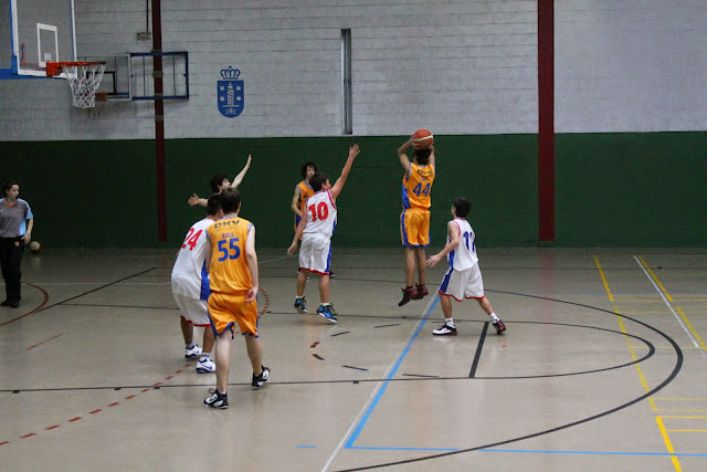 Cadete Mas 2011/12 - IMG_4802.JPG