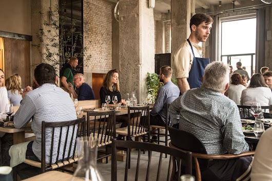 Restaurant 108 - Mikkel Bækgaards Madblog-10.jpg