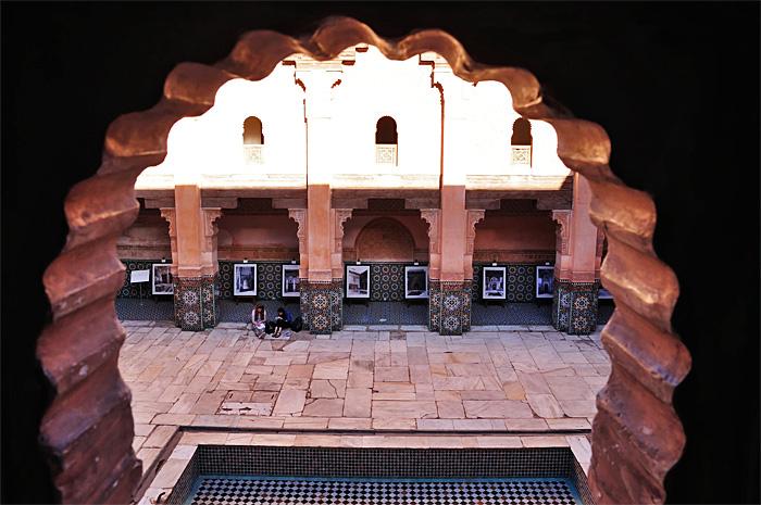 Marrakesh15.JPG