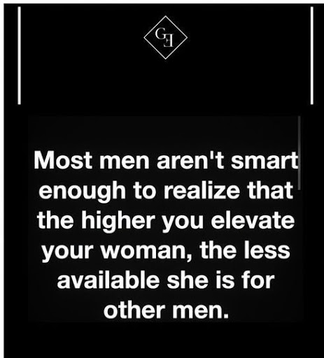 Women Quote with images