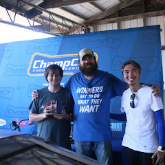 ChampCar 24-Hours at Nelson Ledges - Awards - IMG_8809.jpg