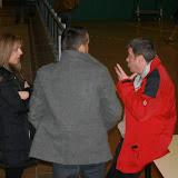 Alevín Mas 2011/12 - IMG_0406.JPG