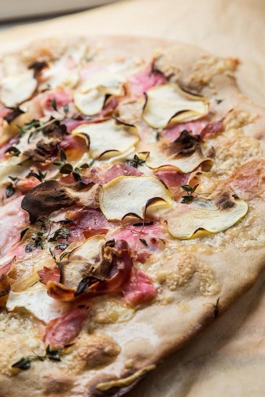 Nordisk pizza - Mikkel Bækgaards Madblog-2.jpg