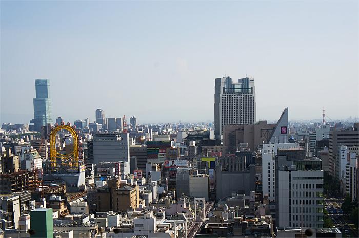 Osaka39.jpg