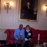 IVLP 2010 - Arrival in DC & First Fe Meetings - 100_0377.JPG