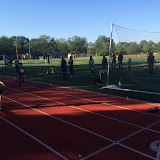 All-Comer Track and Field June 8, 2016 - IMG_0495.JPG