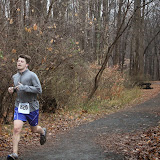 2014 IAS Woods Winter 6K Run - IMG_6228.JPG