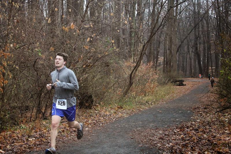 2014 IAS Woods Winter 6K Run - IMG_6228.JPG