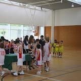 Torneo Consorcio das Mariñas 2012 - IMG_7611.JPG