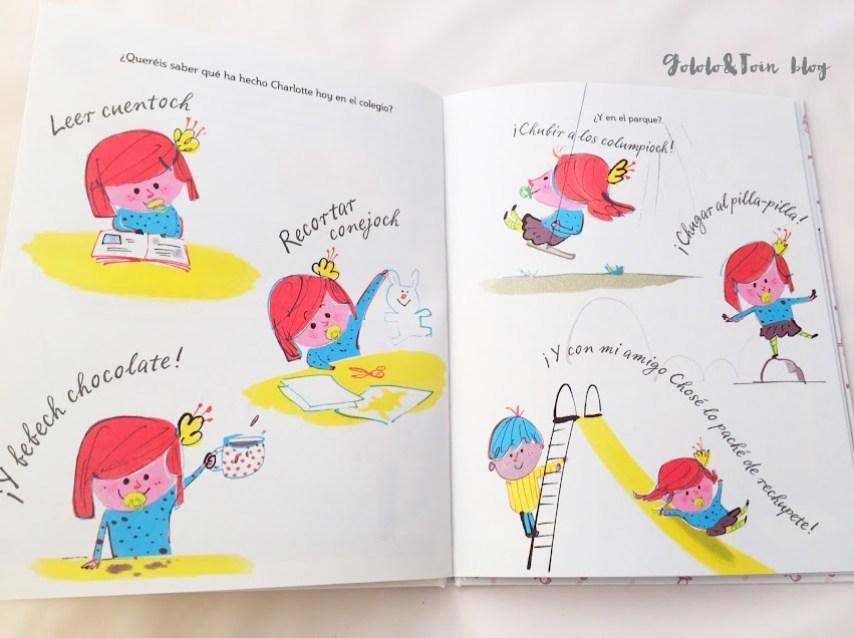 sm-cuento-ilustrado-album-niños-habitos-quitar-chupete-retirada