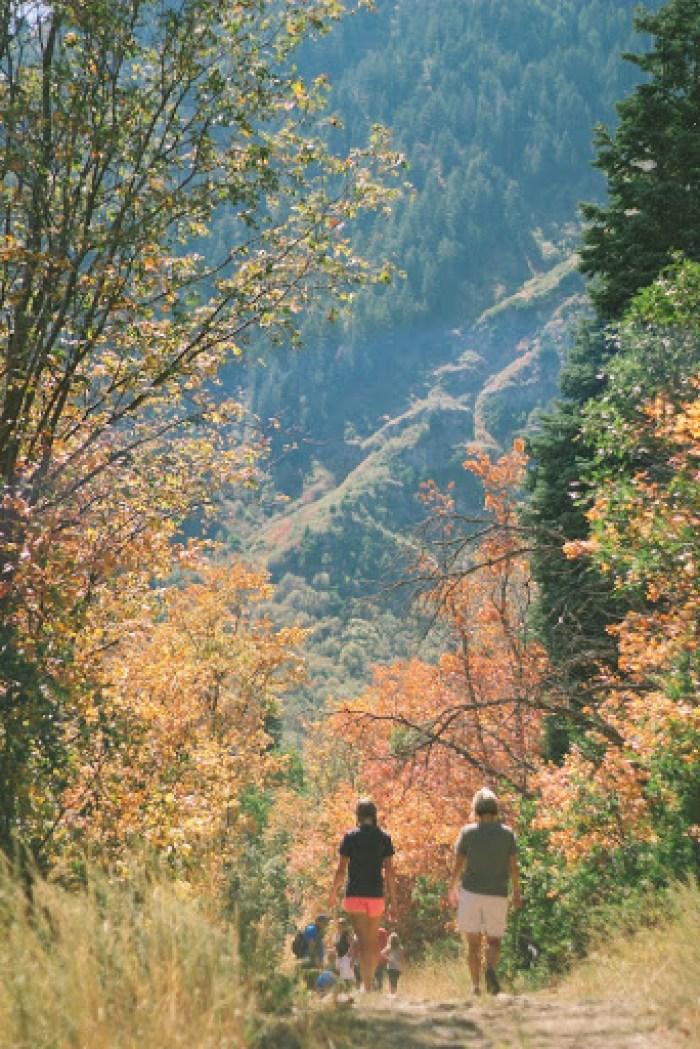fall hiking in utah (21)