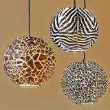 African bedroom decor trends styles