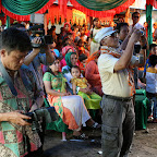 0141_Indonesien_Limberg.JPG