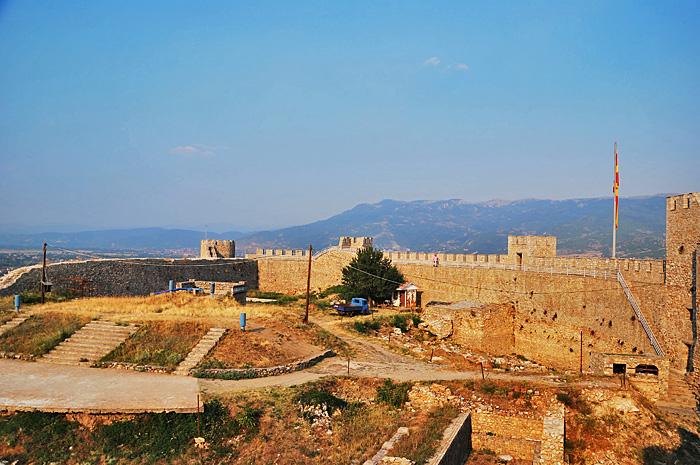 Ohrid16.JPG