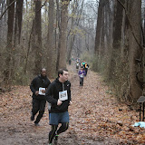2014 IAS Woods Winter 6K Run - IMG_6130.JPG