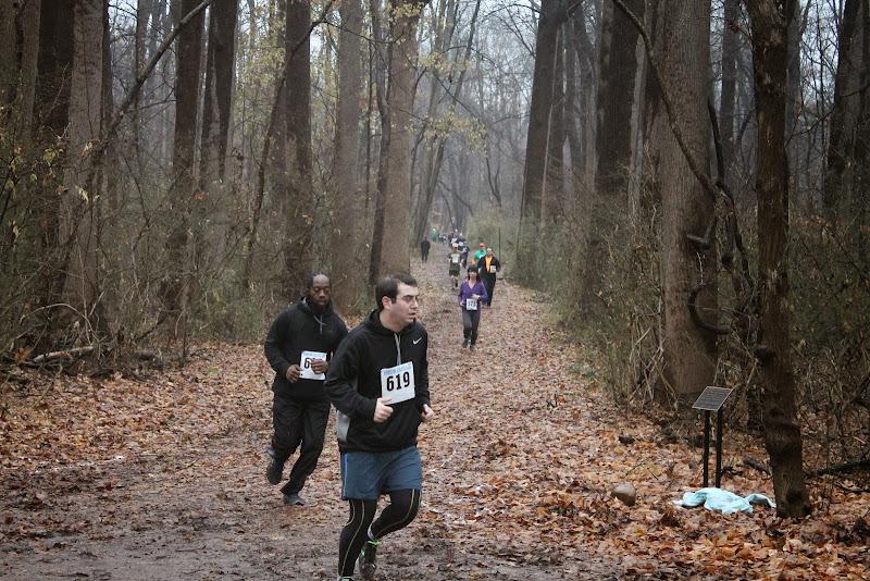 2014 IAS Woods Winter 6K Run - IMG_6130.JPG