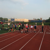 June 11, 2015 All-Comer Track and Field at Princeton High School - IMG_0065.jpg