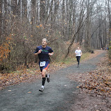 2014 IAS Woods Winter 6K Run - IMG_6181.JPG