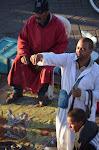 Marrakech par le magicien mentaliste Xavier Nicolas Avril 2012 (262).JPG