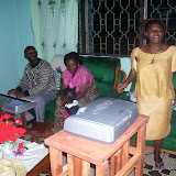 Food For Funds 2007 Buea - 100_3156.JPG