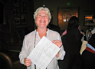Women's Getaway Event Pictures 474.jpg