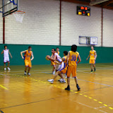 Cadete Mas 2011/12 - IMG_7585.JPG