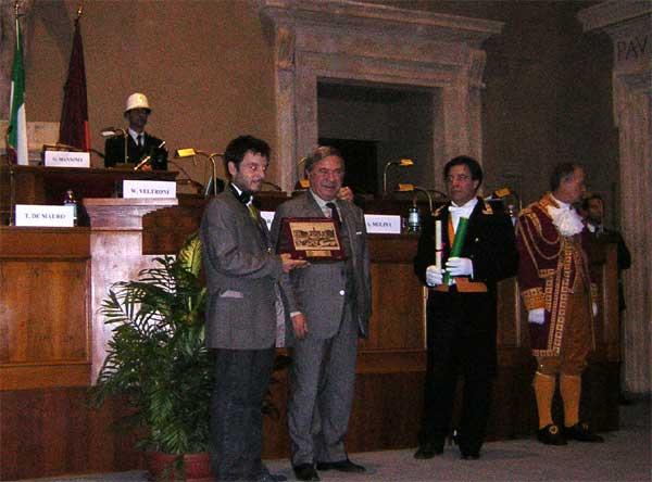 Global Junior Challenge, 2004 - rome38_large.jpg
